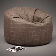 Batsford Bean Bag