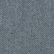 Duck Egg Heather Navy
